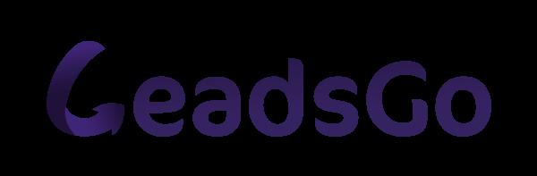 LeadsGo